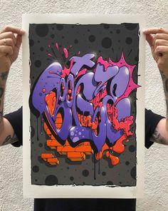 Graffiti Designs, Graffiti Alphabet, Graffiti Lettering, Wie Zeichnet Man Graffiti, Graffiti Wildstyle, Hair Shaver, Graffiti Drawing, Silk Screen Printing, Lyrics