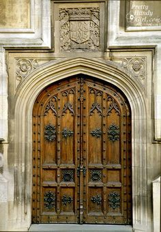 round arch gothic church doors - Google Search & round arch gothic church doors - Google Search | Stained Glass ... Pezcame.Com