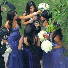 khloe kardashian wedding dress