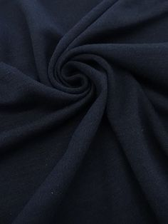 Wool Fabric | Fabric Mart Fabrics |Couture Wool | Discount Designer Fabric