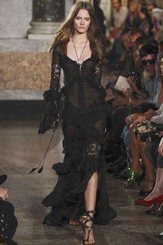 EMILIO PUCCI..love this dress