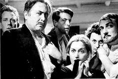 El ángel exterminador (1962). Luis Buñuel