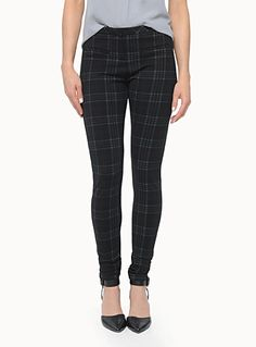 Shop Women's Leggings & Jeggings Online in Canada | Simons