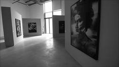 Arles, Polaroid Film, Photography
