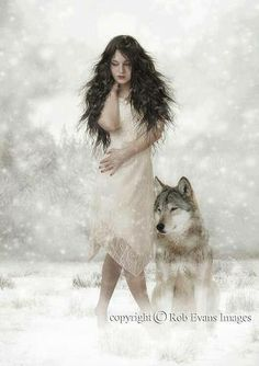 Wolf  (power, protection, psychic development) Wolves howl at the moon, they mate openly, and walksilently through the woods. The wolf lives by instinct. The wolf is the pathfinder, the discoverer of new ideas whoreturns to his family to teach them the ways of the world.The Wolf has keen senses, works with the power of the moon,and is a symbol of psychic energy.  Wolf Associations   Direction: North Element: Earth Deities: Loki, Odin, Diana, Artemis, Brighid, the Morrigan   When you are in…