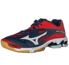 61fa34e406 Mizuno Men Volleyball Shoes - There was also a time when men were not aware  about style and their style. However