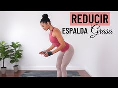 Cardio, Gym Workout For Beginners, Gym Workouts, Body Care, Pilates, Routine, Beauty Hacks, Healthy Living, Health Fitness