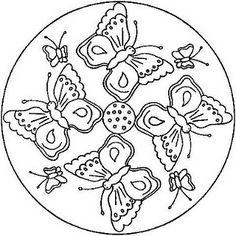 Image result for yin yang tatuaje tumblr