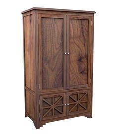 Suncity Handicrafts - Wardrobe, http://www.snapdeal.com/product/suncity-handicrafts-wardrobe/2123183994