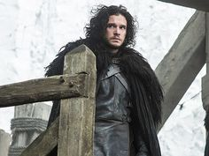Who Is Jon Snow's Mother? 6 Game of Thrones Fan Theories | JON SNOW'S PARENTAGE: L + R = J | Easily one of the most hotly contested subjects in the Game of Thrones fandom is that of Jon Snow's parentage. The dominating theory is that Jon Snow is not actually Ned Stark's bastard, but that he was born of an affair between Ned's sister, Lyanna, and Rhaegar Targaryen. The two met at a tourney in Harrenhal. After besting Ser Arthur Dayne, Rhaegar passed over his wife, Elia Martell, to bestow upon…