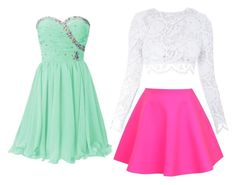 """""""Untitled #6"""" by danielle-nowitz-rovetti ❤ liked on Polyvore"""