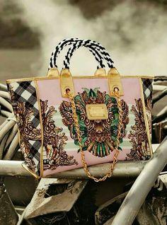 Roberto Cavalli Luxury Handbags 98556cff5d2