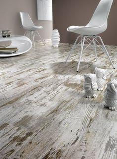 1000 images about b den on pinterest carpet design. Black Bedroom Furniture Sets. Home Design Ideas