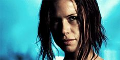 Rhona Mitra Rhona Mitra, Non Blondes, 2015 Movies, Scary Movies, Actors & Actresses, Movie Tv, Hair Cuts, Celebrities, Celebs