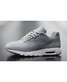 newest cf9a9 1284f Sale Nike Air Max 1 Ultra Moire Mens Shoes Online UK 218
