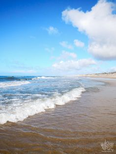 Anyone ready for a beach day on Hatteras Island, NC?   Outer Banks   #OuterBeaches