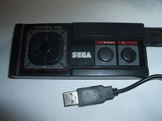 Game - Retro Gadgets That Scored An Extra Life Via @Mashable #technology #gaming