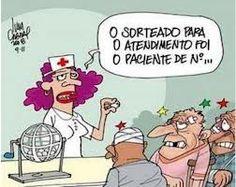 Saúde pública em países de primeiro mundo
