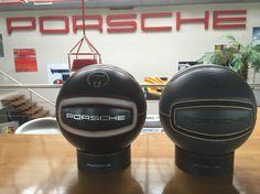 #Porsche #FashionStyle