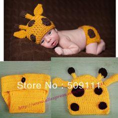 Jastore /® Foto Fotografie Prop Baby-Wei/ß H/äkeln Strick Balls Blanket