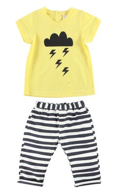 8 Best Baby Clothes Online Bangkok Images Baby Clothes Online