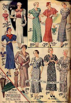 Sears 1934