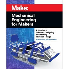 Engineering Degrees, School Of Engineering, Mechanical Engineering Design, Mechanical Design, Fluid Dynamics, Reference Book, Computer, Nonfiction Books, Reading Online