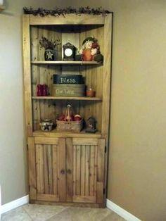 Bookcases:Rustic Corner Bookcase Corner Bookshelves Corner Bookshelves Large Size Of Rustic Corner Cabinet Rustic Corner Shelf Ideas Rustic Corner Shelf Unit Rustic Oak Corner Bookcase rustic corner bookcase