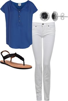 ., created by ryannnicole on Polyvore