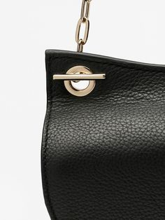 10d905aa5a View all - Bags   Wallets - WOMEN - Massimo Dutti
