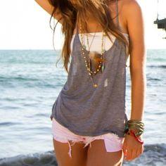 summer threads