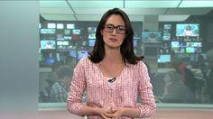 O Chile suspendeu temporariamente da importação de carne do Brasil, segundo a agência de notícias France Presse. Segundo o Ministério da Agricultura do país, a medida vai se estender até se conhecer os detalhes e impactos da operação carne fraca.