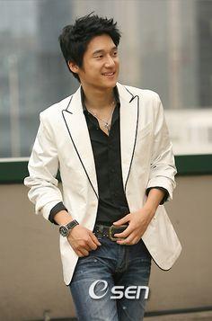 pic+of+song+chang+ui   Song Chang Ui Image