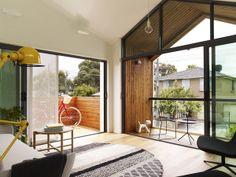 Entry list | Houses Awards