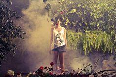 AM8 | spring.summer 2013