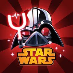 "Хороший блог о кино и музыке, а тк же путешествиях: Economy ""Death Star"": What the rebels have done?"