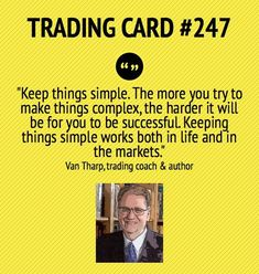 Trading strategy Pins for currency binary options day company stock tips forex strategies 101 market quotes investing for beginners money bi. Day Trading, Trading Cards, Trading Strategies, Forex Strategies, Analyse Technique, Mastery Learning, Trading Quotes, Stock Options, Investing In Stocks