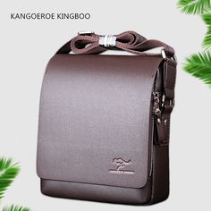 2016 new fashion design leather men Shoulder bags, men's casual business messenger bag,vintage crossbody ipad Laptop briefcase ** Locate the offer simply by clicking the image