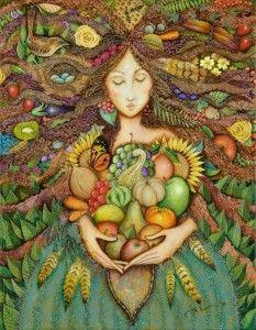 De 8 voordelen van vezels in je voeding