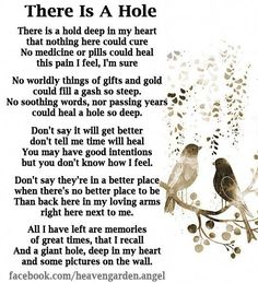 So true.💔 Memorial poems – Walking Through Grief Together – Heavens Garden I Miss You Quotes, Missing You Quotes, Son Quotes, Qoutes, Remember Quotes, Sister Quotes, Husband Quotes, Baby Quotes, Daughter Quotes
