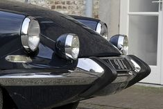 Consignatie oldtimer of youngtimerCitroen DS 21 Pallas - thecoolcars. Automobile, Citroen Car, Amazing Cars, Hot Cars, Concept Cars, Motor Car, Peugeot, Cars And Motorcycles, Ford Gt