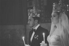 Orthodox celebration - Russian Wedding in Tuscany - Florence http://www.emotionalmovie.com Follow us: http://www.facebook.com/emotionalmovie