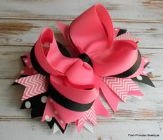 Hey, I found this really awesome Etsy listing at http://www.etsy.com/listing/129801558/girls-hair-bows-hair-bow-for-baby