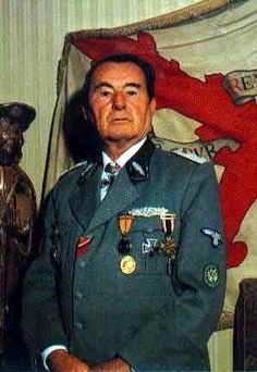 nazi spain - Yahoo Image Search Results
