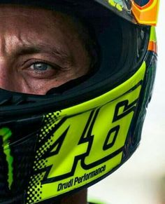 Vale Valentino Rossi Logo, Motogp Valentino Rossi, Hummer, Grand Prix, Women's Swim Tops, Biker Quotes, Vr46, Racing News, Road Racing