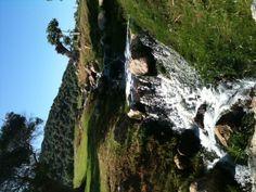 Golf Golf Golf Golf Arcos Gardens Golf Course #Golf #Tourism #Spain #Andalucia #Cádiz #Golf #Golf #Golf #Golf