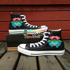 e364aeedff087 16 Best Girl's Skateboard Shoes images in 2018   Converse all star ...