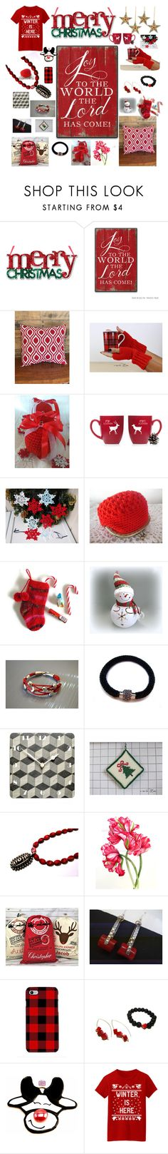 """""""Christmas Gift Collection"""" by monique-eves ❤ liked on Polyvore featuring interior, interiors, interior design, home, home decor, interior decorating and Samsung"""