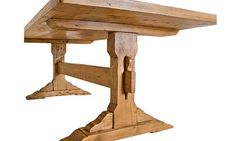 trestle legs Trestle Legs, Trestle Table, Base, Kitchen, Furniture, Home Decor, Cooking, Decoration Home, Room Decor