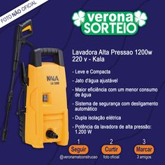 Verona, Nerf, 1, Pressure Washing, Security Systems, Prize Draw, Photos